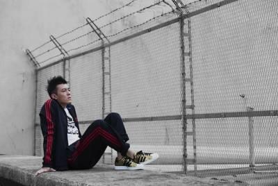 跌跌撞撞,走跳12年!港台潮人「Edison Chen陳冠希」整年穿搭總整理!│JUKSY 線上流行生活誌