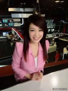 美女主播蕭彤雯躺公司沙發小睡遭偷拍 網友:這張太讓人噴鼻血了!