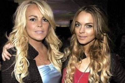 謎樣《美魔女》她們到底是姊妹還是母女 °Д° ?