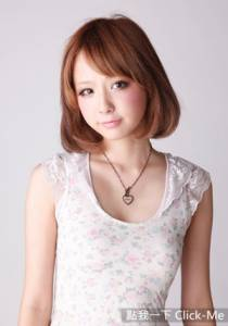 日本「困惑臉」正夯!女星這種表情是想要??