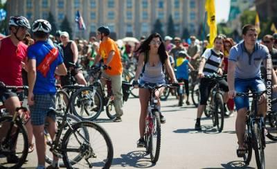 普通人去了變人生勝利組 網友分享在烏克蘭的快樂生活....
