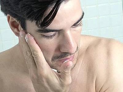 吸煙男士該如何保養肌膚