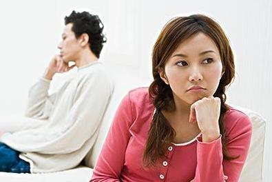 男性地雷注意!女生吵架時絕對禁用的禁語