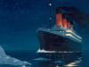 鐵達尼號上的乘客竟然是....政府把其事忍滿