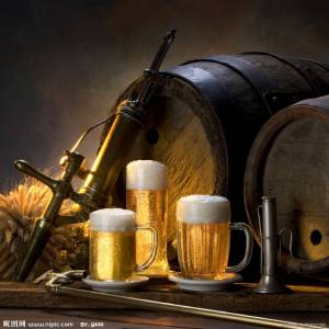 很講究 你所不知道的啤酒