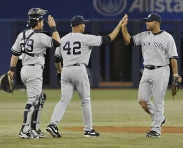〈MLB〉鈴木一朗要命失誤 藍鳥2連勝