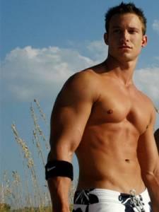 男性健身傷身的7個原因