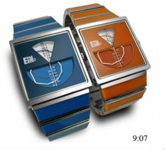 手錶需求與價位調查