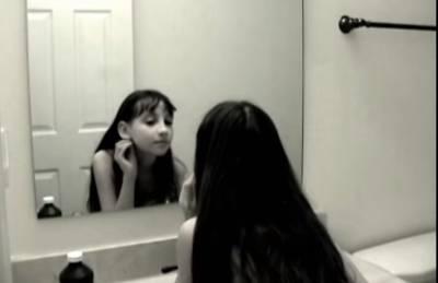 網路上極毛骨悚然的影片 想嚇人分享去吧