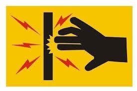 如果是棒棒漏電了,讓我告訴你你能做什麼!