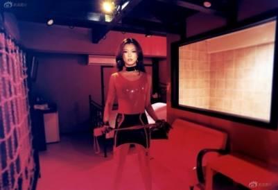 圖揭東京尋求感(情)上的(趣)味旅館 網友:真想去啊!