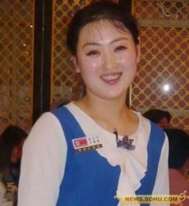 揭秘朝鮮賣妻 處女600萬人民幣一個
