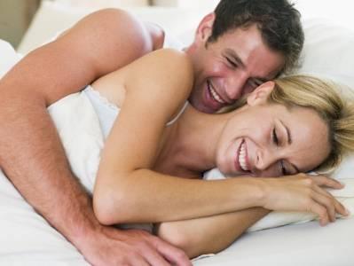 女人在愛愛時,要如何說「我要」!