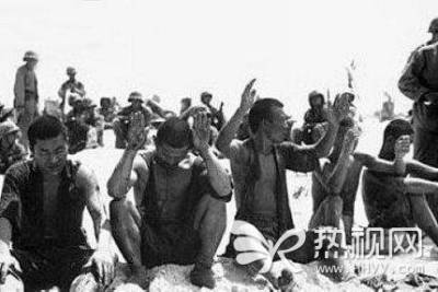 誇張!二戰時日本竟然把中國壯漢引進回國和女子愛愛
