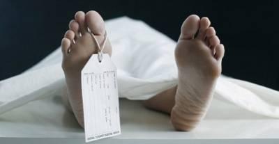 太驚悚!某學生因為考試壓力大,殺害妓女並辱屍...