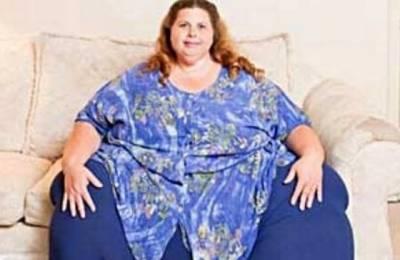 美330公斤胖女一夜愛愛六次..姿勢到位丈夫欲仙欲死