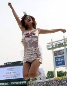 要死了……古朝鮮的避孕墮胎法也太變態!