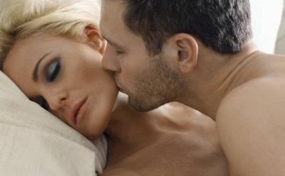 愛愛的好處TOP10 令人銷魂的SEX居然有這些好處!