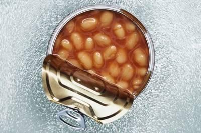 英國官員警告國民少吃焗豆...否則...