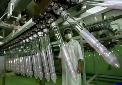 如何增長人口?日政治家提議發放帶孔避孕套