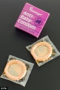 英國倫敦開辦性學研究所帶您了解性學歷史