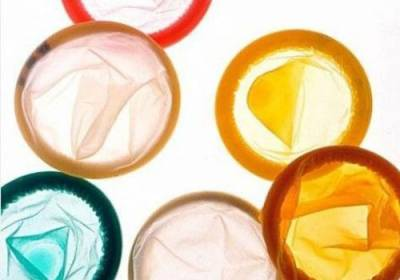 全球最奇葩避孕套你知道多少可謂變態無極