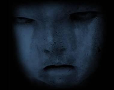 鬼月快到了教教大家,13種專門製各種鬼的方法,寧可信其有,不可信其無....