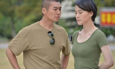 越南女兵為何不穿內衣?