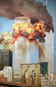 【內有驚悚照,請斟酌觀看】震驚世界的10張歷史照片:生死瞬間