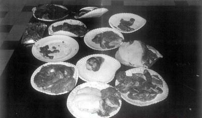 【慎入】史上第一位吃了人還逍遙在社會上的食人魔—佐川一政