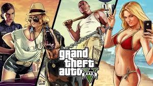 電子遊戲與暴力傾向的新研究