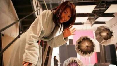 起底日本AV:每200女性就有一位女優