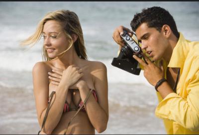 wow 重視性愛的女人易遭男人喜愛