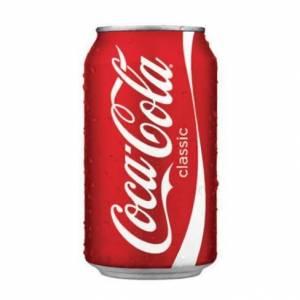 你不知道的可口可樂 12 個用途