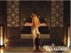揭秘古代皇帝選妃裸體體檢,乳房和陰道形狀是關鍵