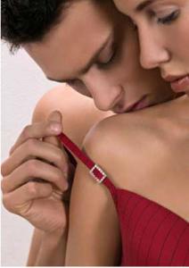 12個超級實用的性愛技巧! 讓性趣更濃