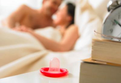 床上必學的九個急救大法 不要害羞不敢看! 你更要知道這些事!