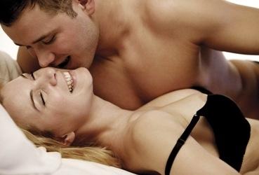 妳會假裝性高潮嗎?性愛生活的12個新發現!