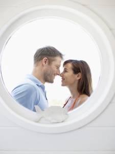 幸福婚後24條不可思議的床上秘聞