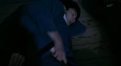 《莫比烏斯》變態閹割,膽小勿入!│波昂刺刺