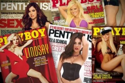 女性向A片更能挑起女性的性慾?