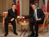 中國和美國截然相反的十件事