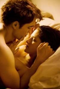 揭秘性愛對女人的好處,可以讓身材變得更好?!