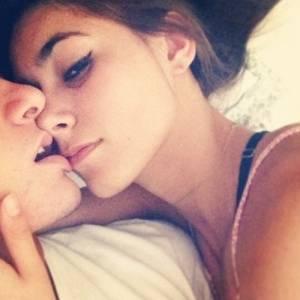 性愛能消除起床氣?7個讓你早晨心情更好的科學方法