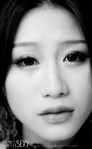 女人的眼淚 是柔情?是感性?抑或致命武器?│尤物雜誌