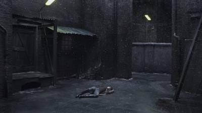 《性愛成癮的女人》|拉斯馮提爾 大師超越巔峰情慾之作 柏林影展正式入選片