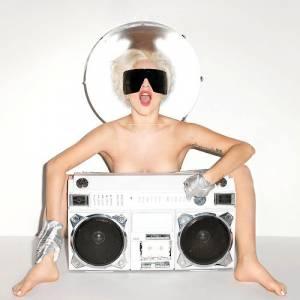 人紅是非多!多數女模披露,情色攝影師 Terry Richardson 私下惡劣「潛規則」?