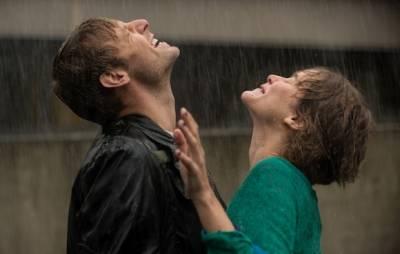 【潮濕地帶】愛要瘋狂,做要坦蕩!2014 3 21 開腥上映