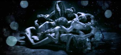 MV 8位男女演員裸身上陣 比爾賈大膽挑戰華語歌壇尺度極限 乱彈阿翔:真的可以播嗎? │相信音樂