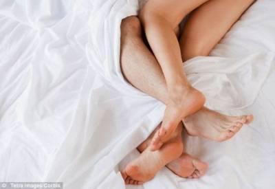 科學家稱做愛會讓人變聰明:促使腦細胞增加